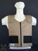 Glacier Tek Tan Khaki Original RPCM Cooling Vest