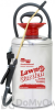 Lawn & Garden Stainless Steel Plus Sprayer 2 Gal. (31440)