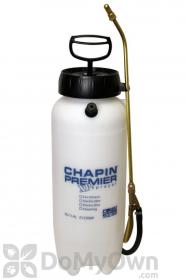 Chapin PremierXP Poly Sprayer (21230XP)
