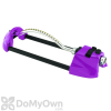 Dramm ColorStorm Oscillating Sprinkler - Berry - CASE