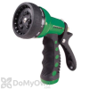 Dramm Revolver Spray Gun Green CASE