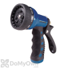 Dramm Revolver Spray Gun Blue CASE