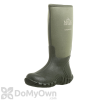 Muck Boots Edgewater Hi-Cut Boot