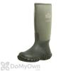 Muck Boots Edgewater Hi-Cut Boot - Men's 10