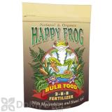 FoxFarm Happy Frog Bulb Food Organic Fertilizer (3 - 8 - 8)
