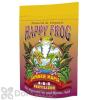 FoxFarm Happy Frog Japanese Maple Organic Fertilizer (4 - 8 - 5) - CASE