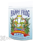 FoxFarm Happy Frog Steamed Bone Meal (3 - 15 - 0)