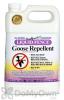 Liquid Fence Goose Repellent - gallon - CASE
