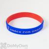 Grace for Grant Prayer Bracelet - Child Size