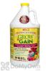 Grow & Gain All Purpose Liquid Fertilizer 10-10-5