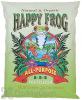 FoxFarm Happy Frog All Purpose Organic Fertilizer 5-5-5 - 18 lb bag