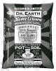 Dr Earth Home Grown Organic Potting Soil