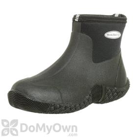 Muck Boots Jobber Boot