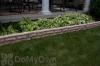 Garden Wizard 4ft Self Watering Wall
