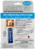 Liberty 50 For Small Dogs (Under 33 lbs)