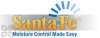 Santa Fe Classic Pre-Filters 12-Pack (16 x 20 x 1) (4028522)