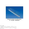 MasterLine Bird Spike System - Stainless Steel - (50 ft. x 8 in.)