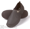 Muck Boots Muckster Shoe - Men's 5