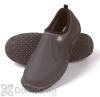 Muck Boots Muckster Shoe - Men's 6