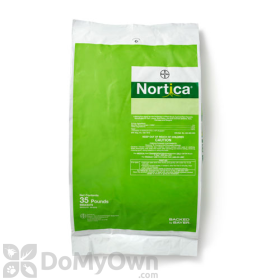 Nortica 5% WP