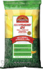 Pennington Kentucky 31 Tall Fescue Penkoted Grass Seed 25 lbs.