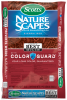 Nature Scapes Color Enhanced Mulch - Sierra Red