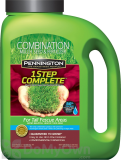 Pennington 1 Step Complete Tall Fescue