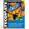 Tecomate - Chicory