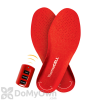 ThermaCELL Heated Insoles - XL (THS01-XL)