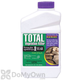 Bonide Total Vegetation Killer