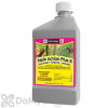 Fertilome Triple Action with 70% Neem Oil - CASE (12 quarts)