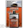E-Drenaline 6-Volt Spring-Top Rechargeable Battery