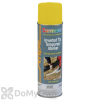 Seymour Yellow Marking Paint - CASE (12 x 17oz cans)