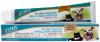 Zymox Oral Care Dental Gel